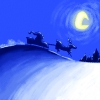 A Magia di Natale_14
