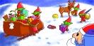 A Magia di Natale_23