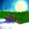 A Magia di Natale_6