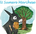 couv-sumeremarchese